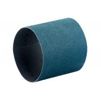 Шлифовальные ленты METABO с циркониевым корундом, 10 шт., 90x100, P60 (623473000)